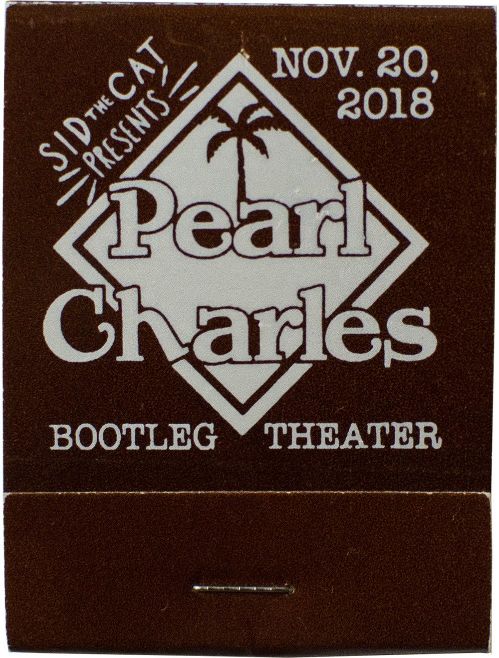 2018.11.20 Pearl Charles.jpg