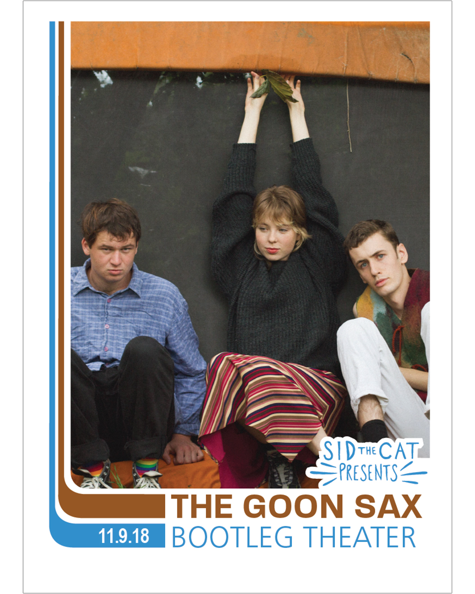 The Goon Sax Trading Card1.jpg