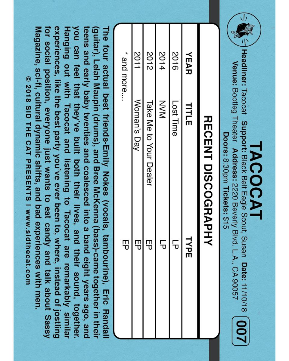 Tacocat Trading Card2.jpg