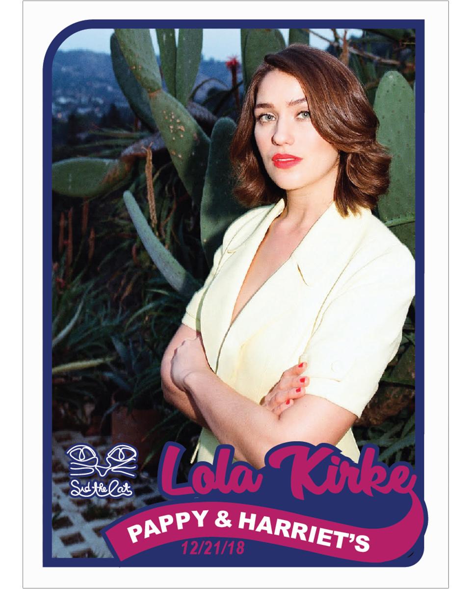 Lola Kirke Trading Card1.jpg