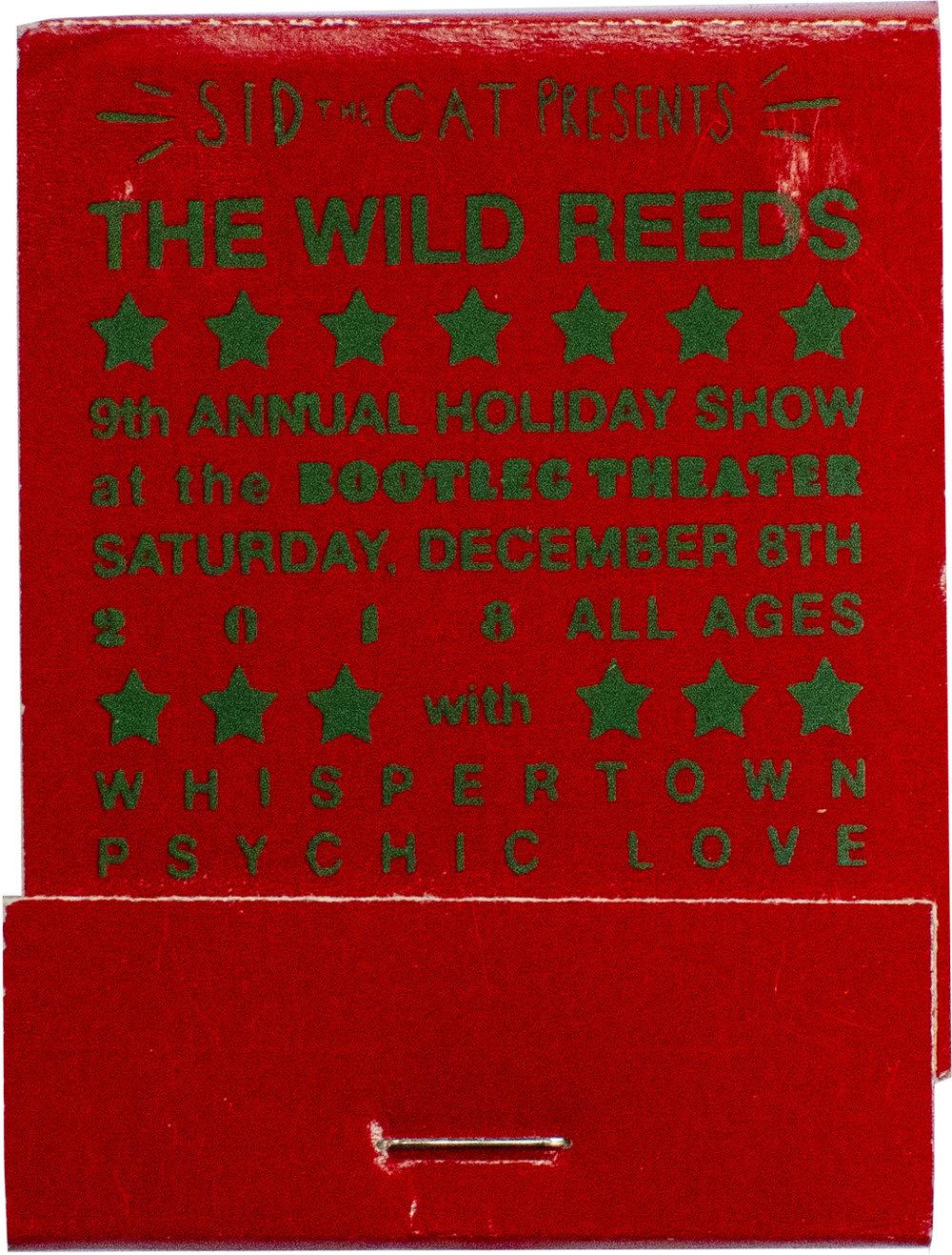 2018.12.08 Wild Reeds.jpg