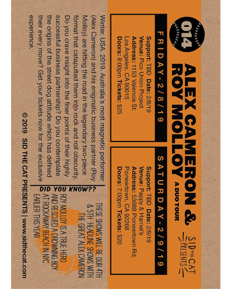 Al Cam - trading card 2.jpg