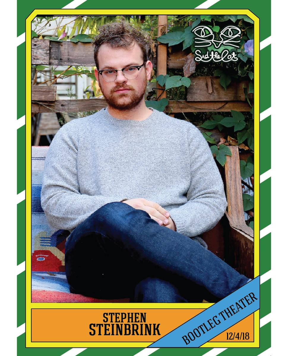 Stephen Steinbrink trading card1.jpg