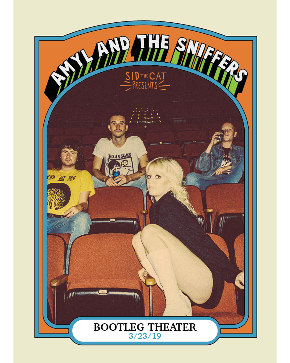 Amyl & The Sniffers Trading Card 1.jpg