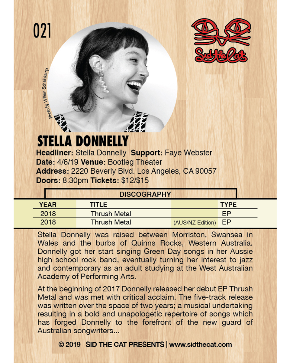 Stella Donnelly Trading Card 2.jpg