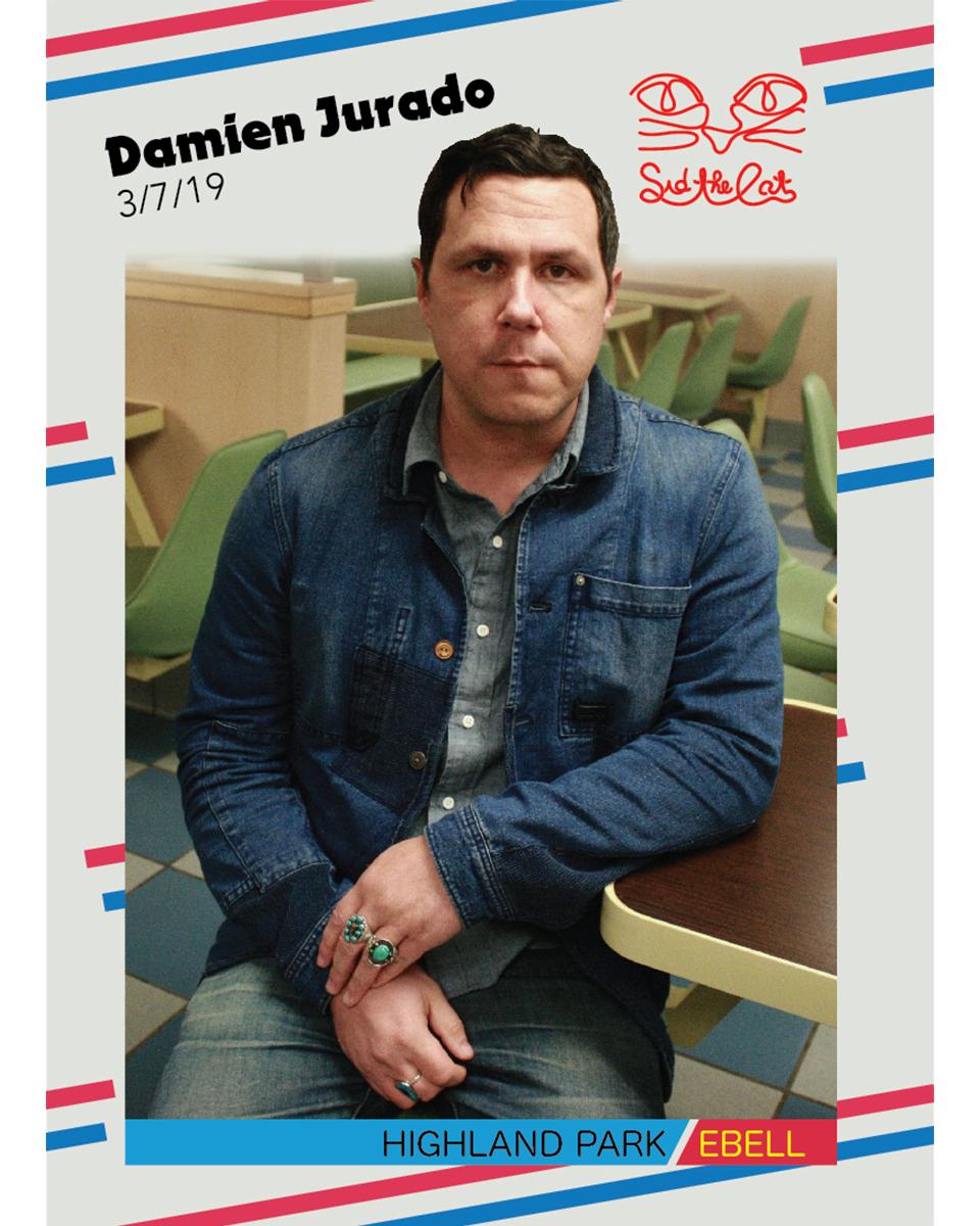 Damien Jurado Trading Card 1.jpg