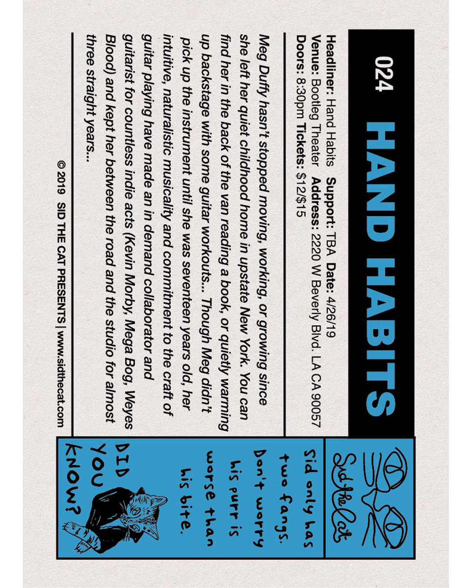 Hand Habits front Trading Card 2.jpg