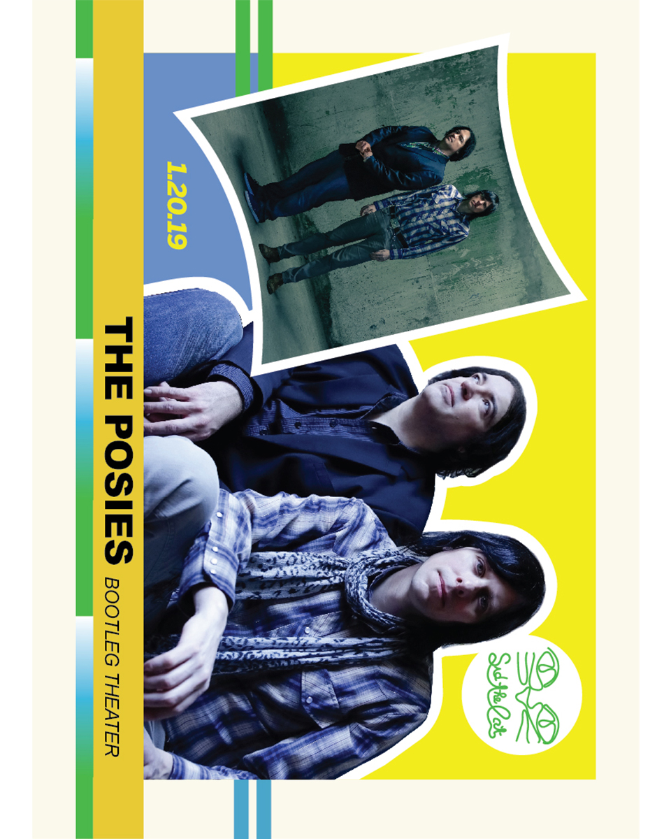 The Posies Trading Card 1.jpg
