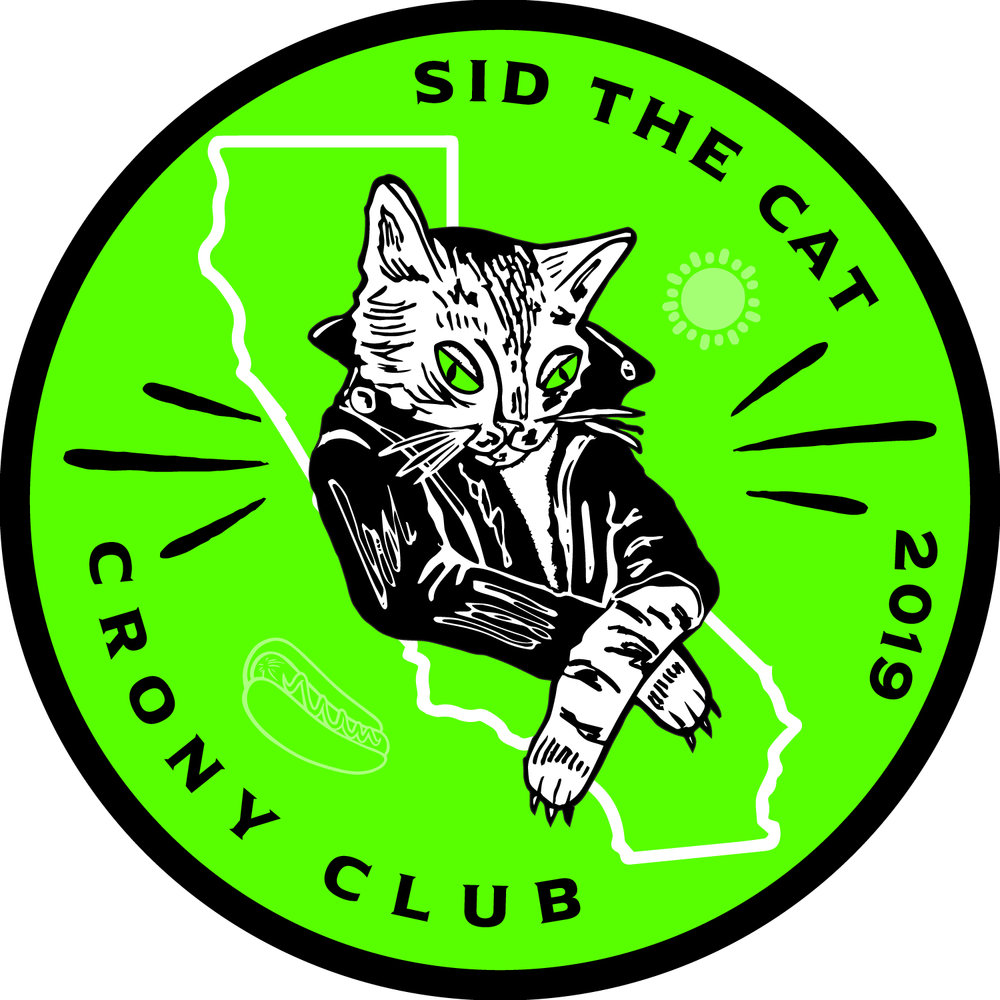 crony-club-01.jpg