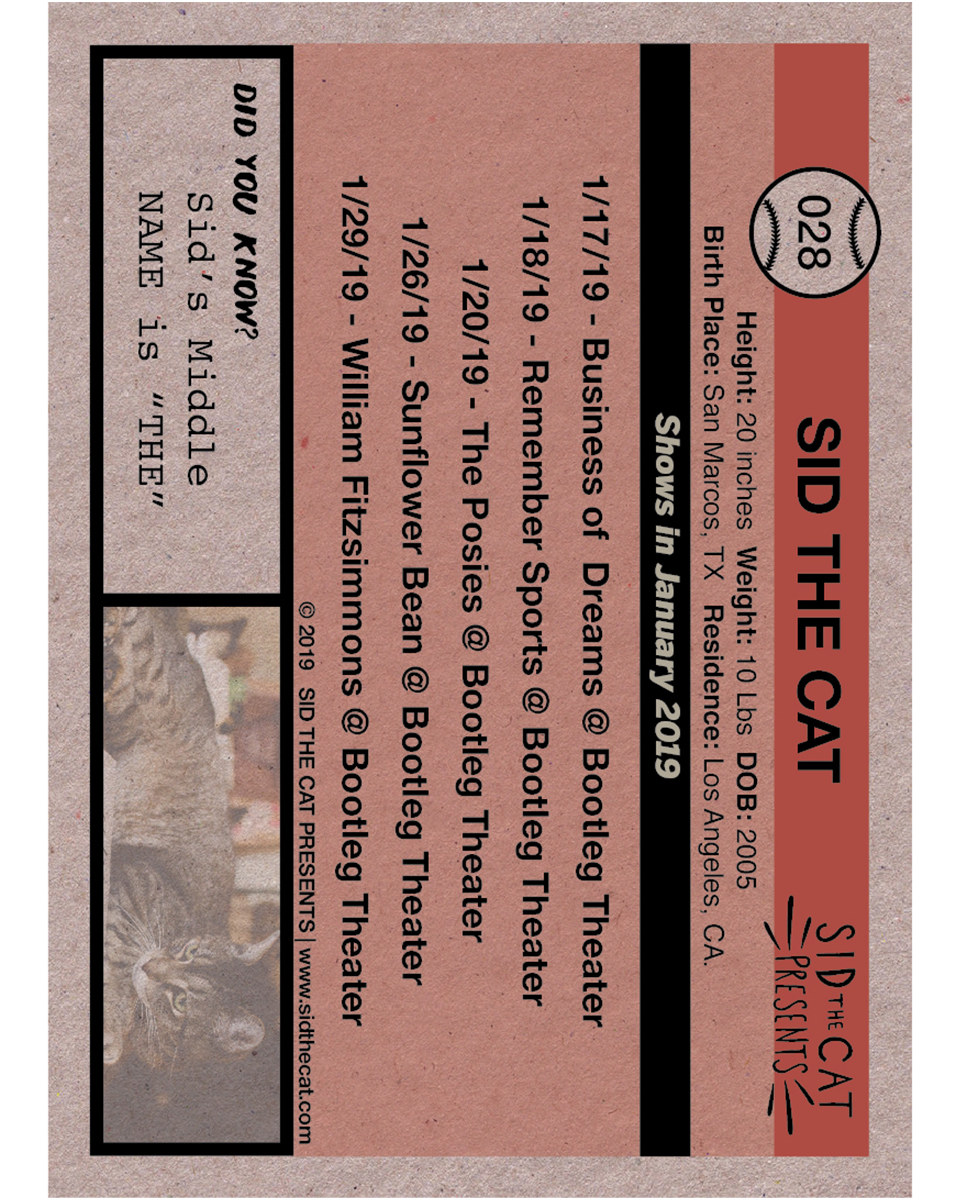 January Trading Card 2.jpg