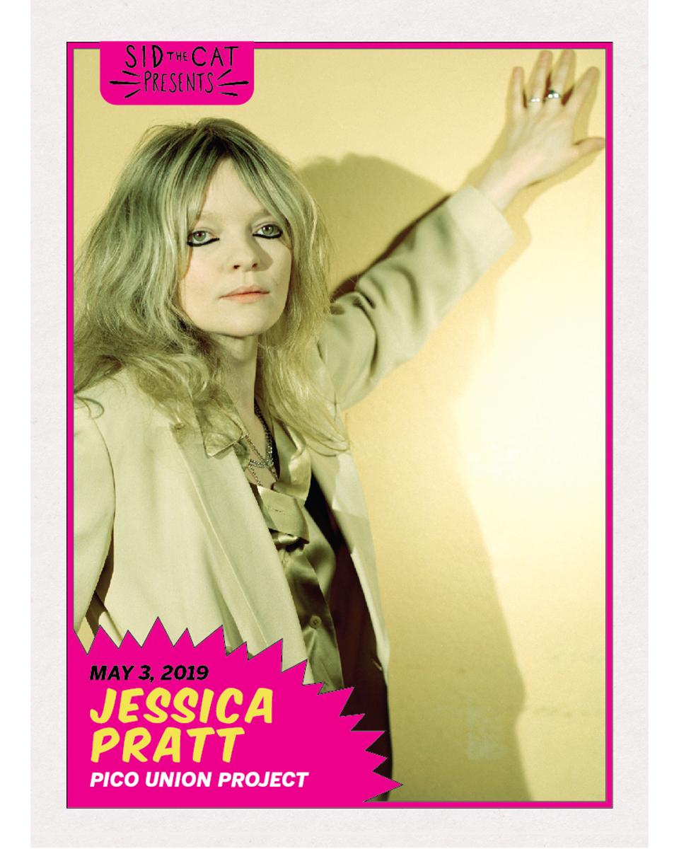 Jessica Pratt Trading Card 1.jpg