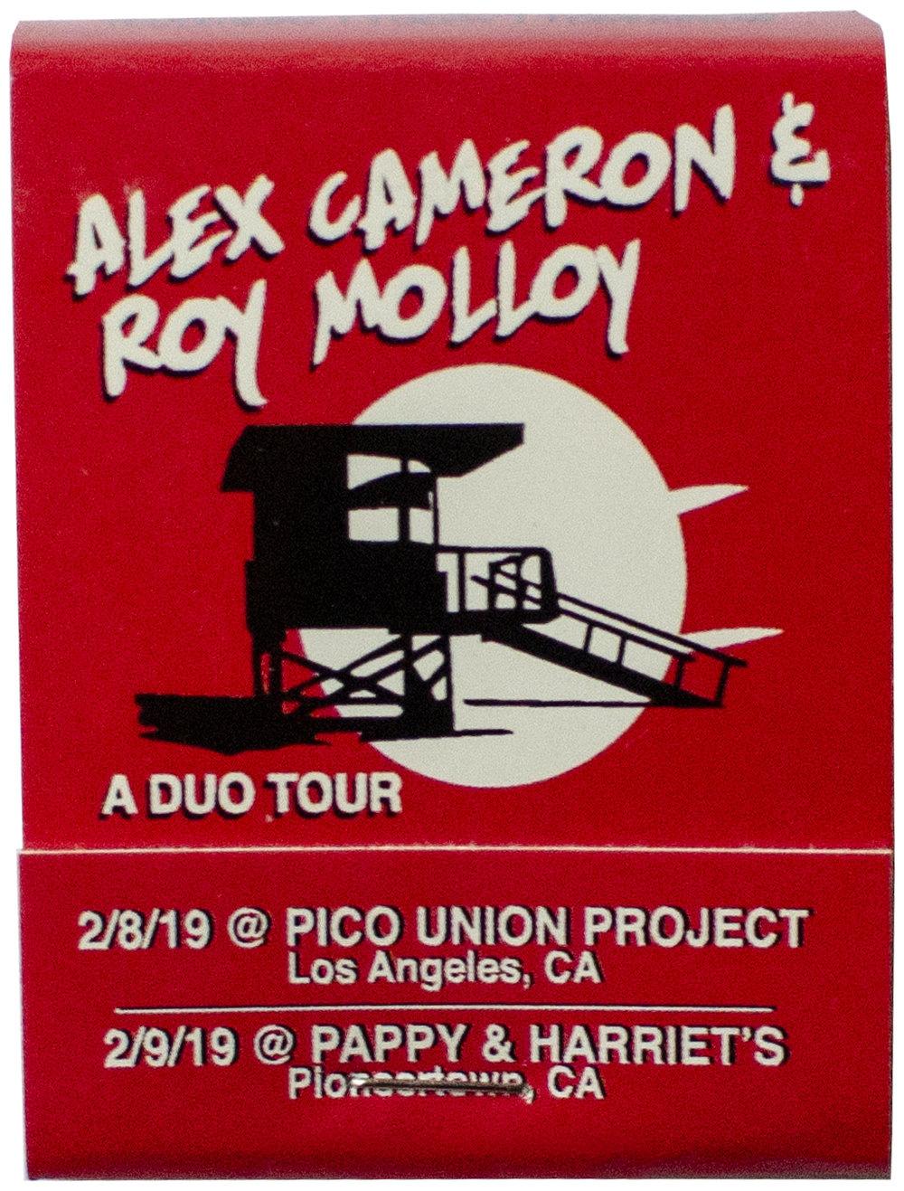 2019.2.8-9 Alex Cameron.jpg