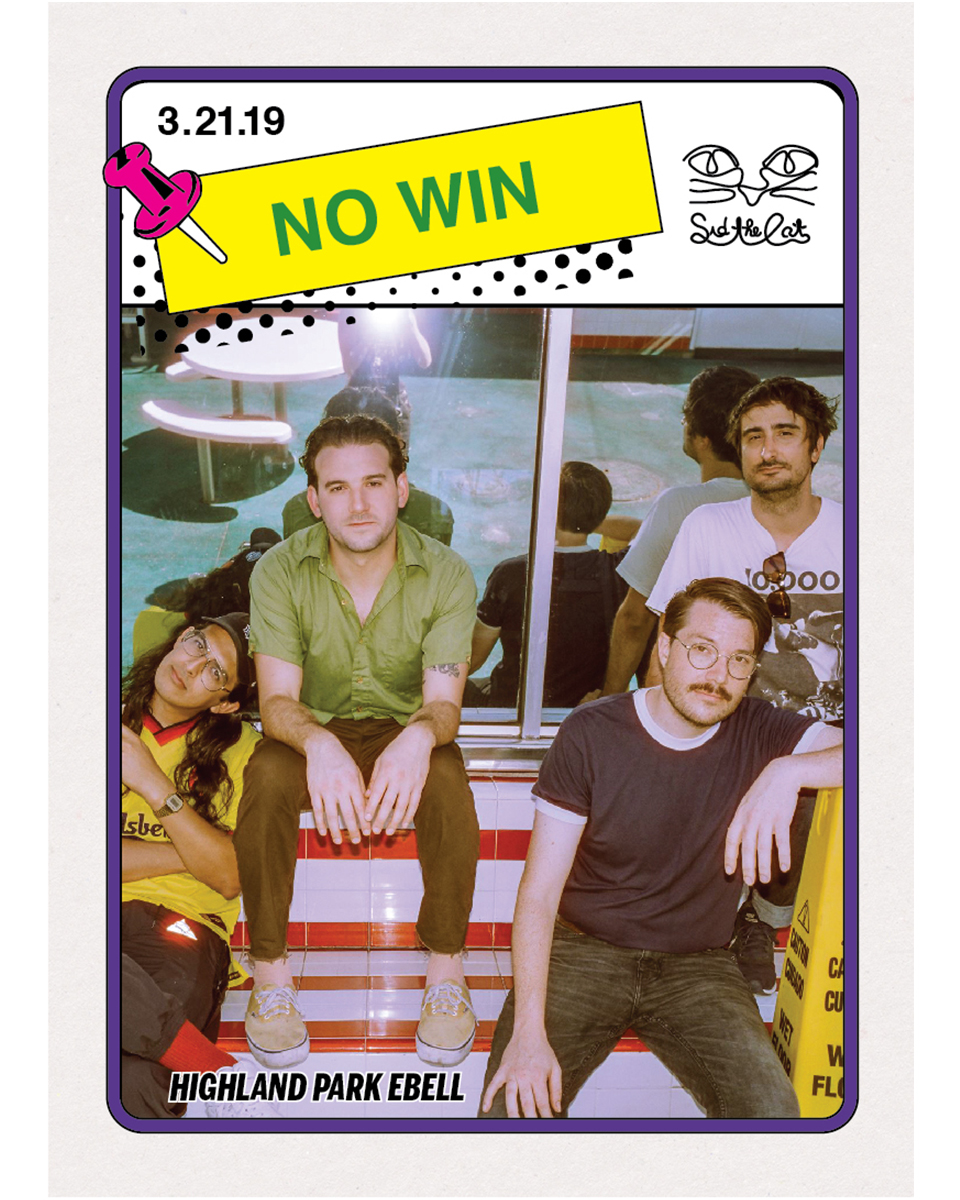 No Win Trading Card 1.jpg