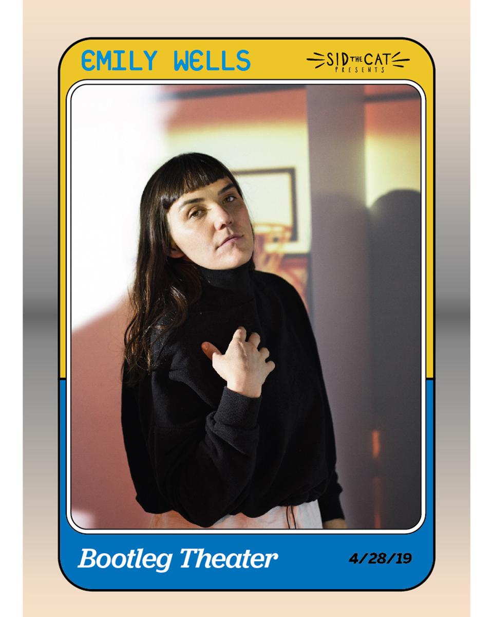 Emily Wells Trading Card 1.jpg
