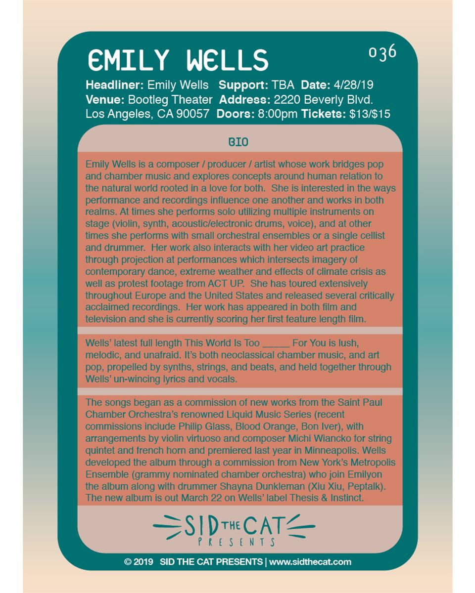 Emily Wells Trading Card 2.jpg