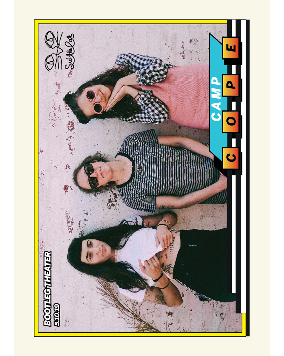 Camp Cope Trading Card 1.jpg
