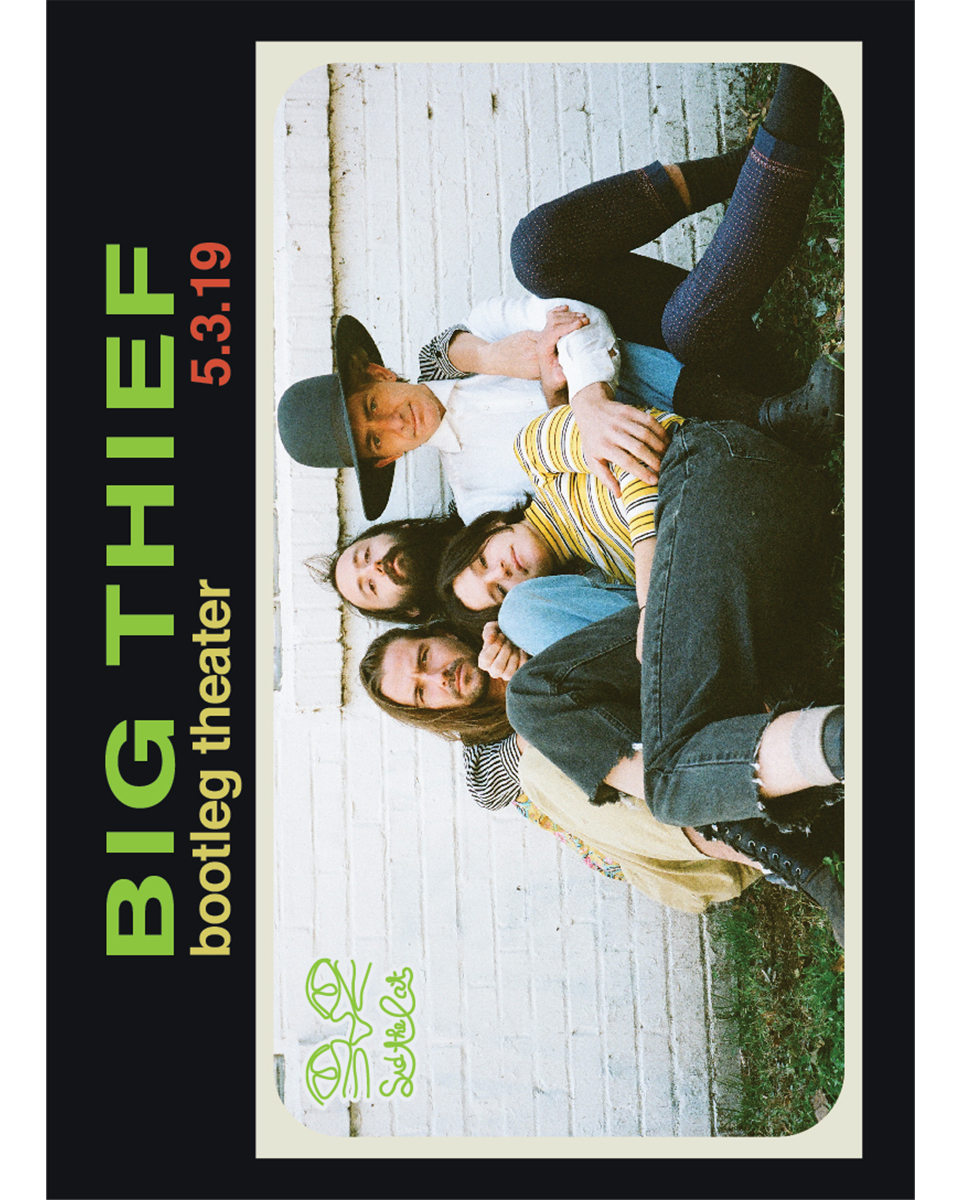 Big Thief Trading Card 1.jpg