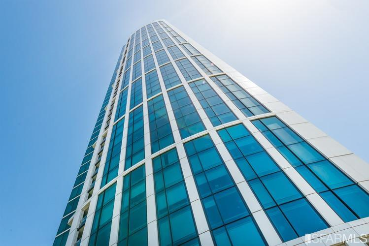 ONE RINCON HILL | 425 1ST