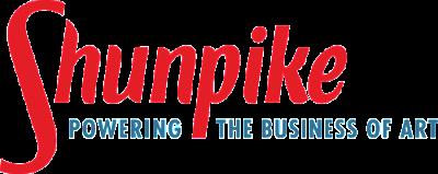 Shunpike Logo.png