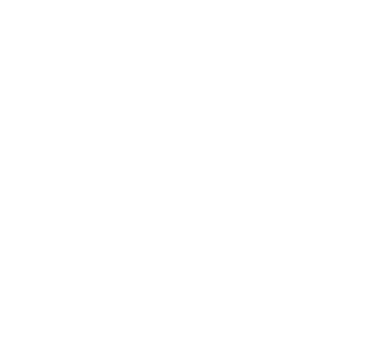 Steam-Anchor-Logo.png