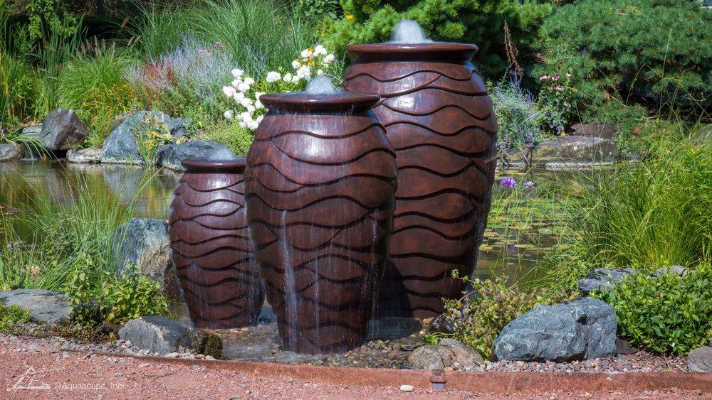 Auburn-Sky-Aquascape-Fountain-Scalloped-Urn.jpg