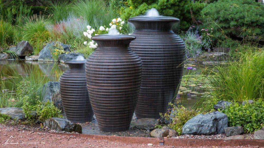 Auburn-Sky-Aquascape-Fountain-Rippled-Urn.jpg