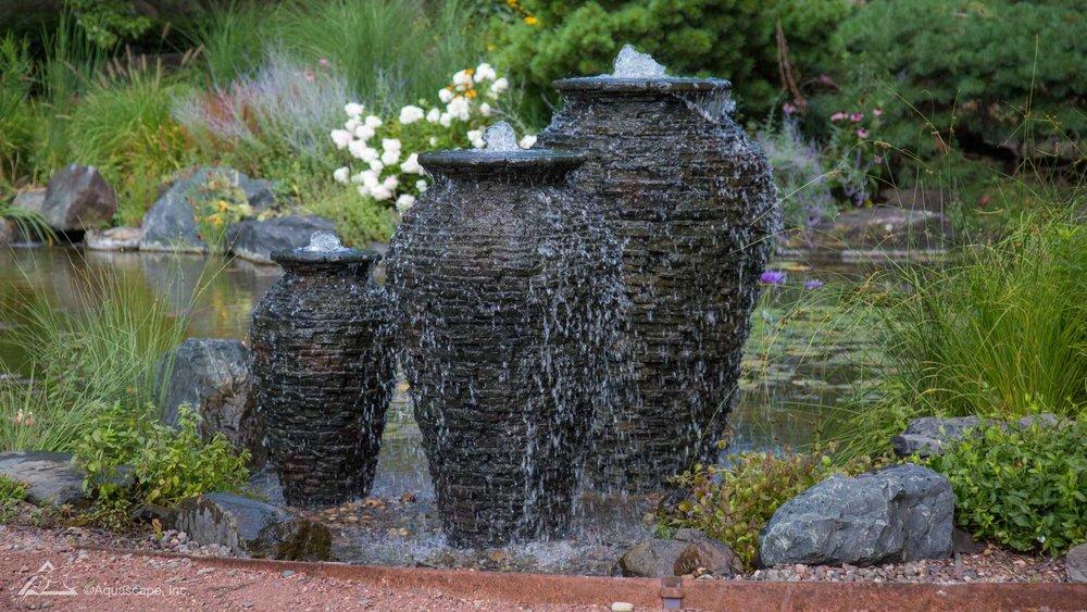 Auburn-Sky-Aquascape-Stacked-Slate-Urn.jpg