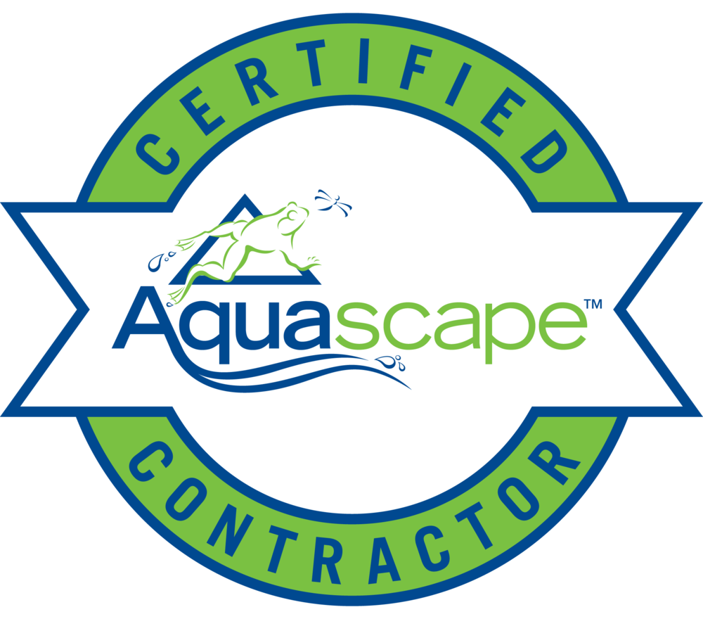 Certified Aquascape Contractor.png