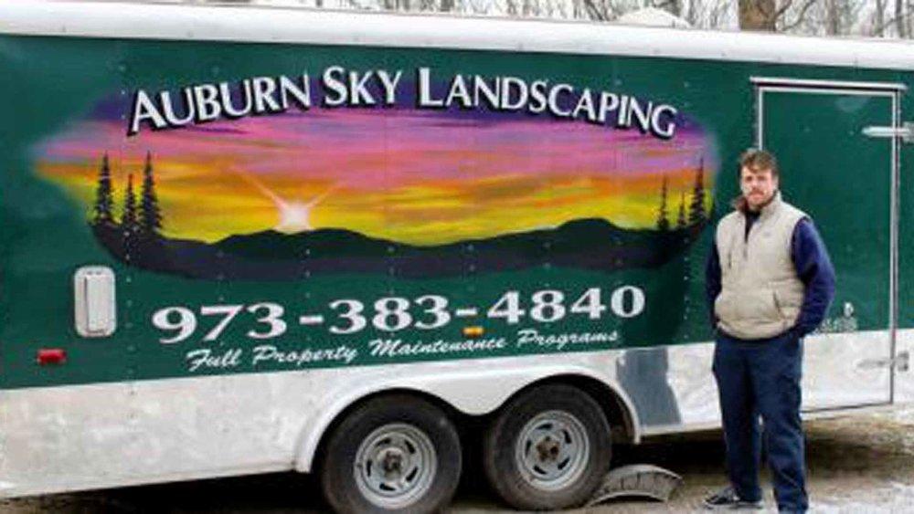 Auburn-Sky-Landscaping-Trailer-Darren.jpg