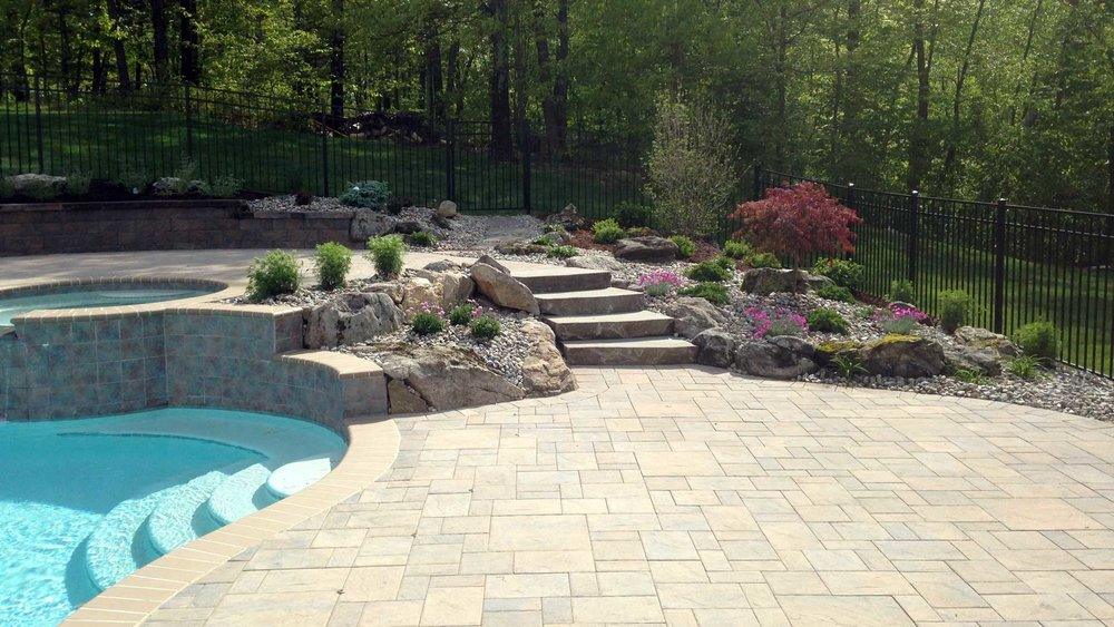 Auburn-Sky-Pool-Patio-Natural-Stone-Steps.jpg