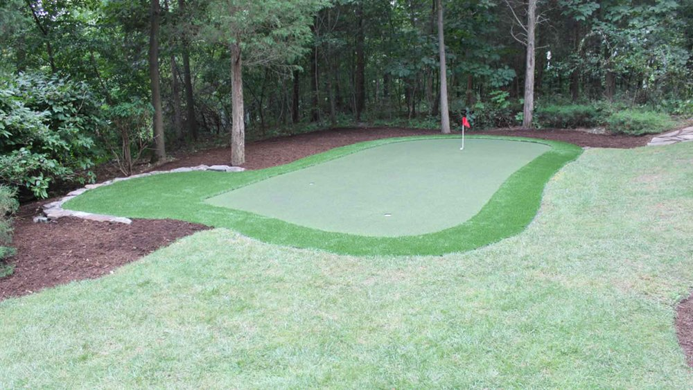 Auburn-Sky-Landscaping-golf-green-.jpg
