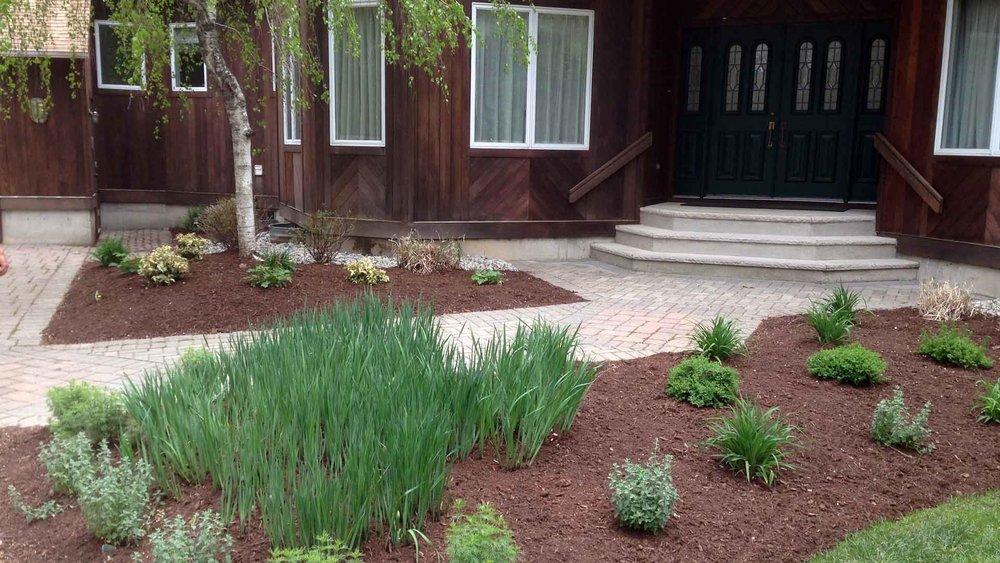 Auburn-Sky-Landscaping-Front-Entrance-Planting-Bed.jpg