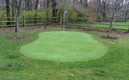 putting-green-small.jpg