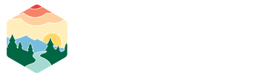 AuburnSkyLandscaping-Logo-FullColor-Name-plus-Tagline-White-1920x1080.png