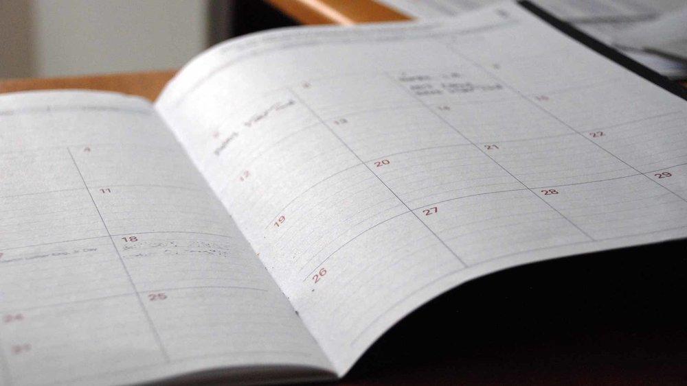 Auburn-Sky-Landscaping-Calendar.jpg