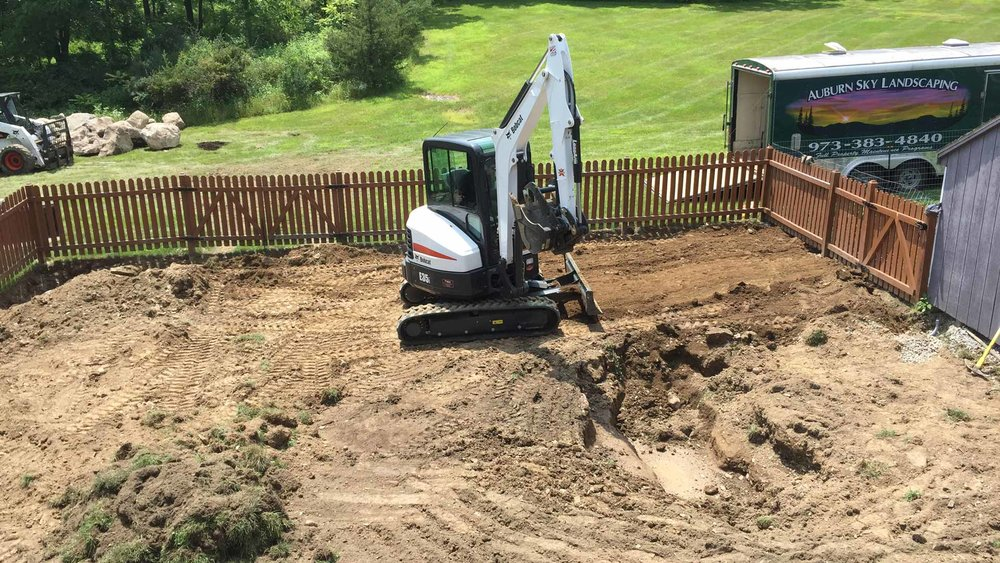 Auburn-Sky-Landscaping-Project-Build-During.jpg