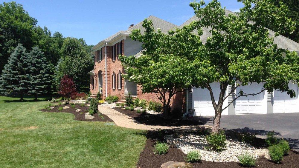 Auburn-Sky-Landcaping-Tree-Care-Planting-Beds.jpg