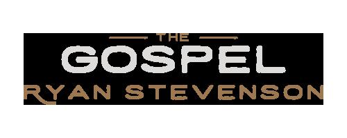 gospel-logo.png
