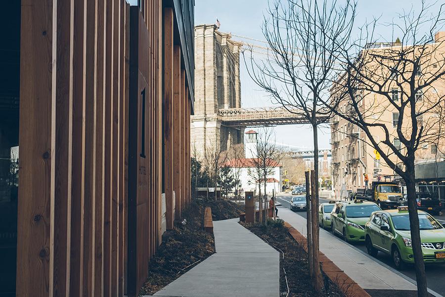 NYC-STAYCATION-DUMBO-BROOKLYN-1-HOTEL-NEWYORKCITY-0065.jpg