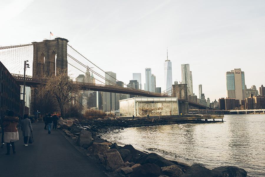 NYC-STAYCATION-DUMBO-BROOKLYN-1-HOTEL-NEWYORKCITY-0085.jpg