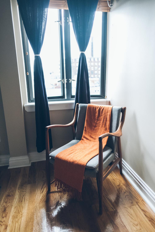 NYC-STAYCATION-BOX-HOUSE-HOTEL-LIC-NEWYORK-CYNTHIACHUNG-35.jpg