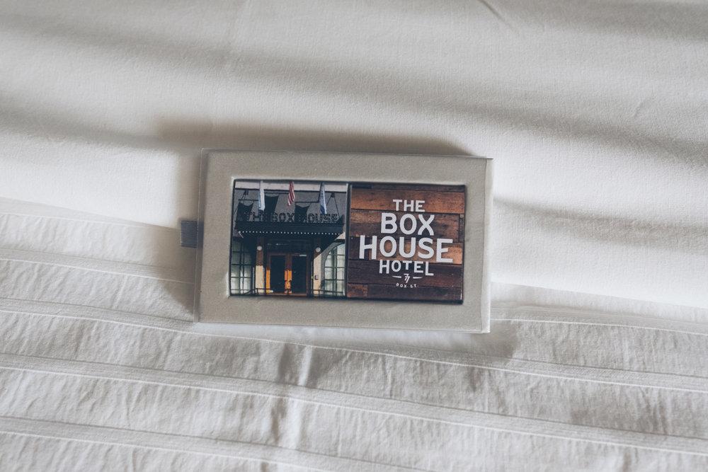 NYC-STAYCATION-BOX-HOUSE-HOTEL-LIC-NEWYORK-CYNTHIACHUNG-50.jpg