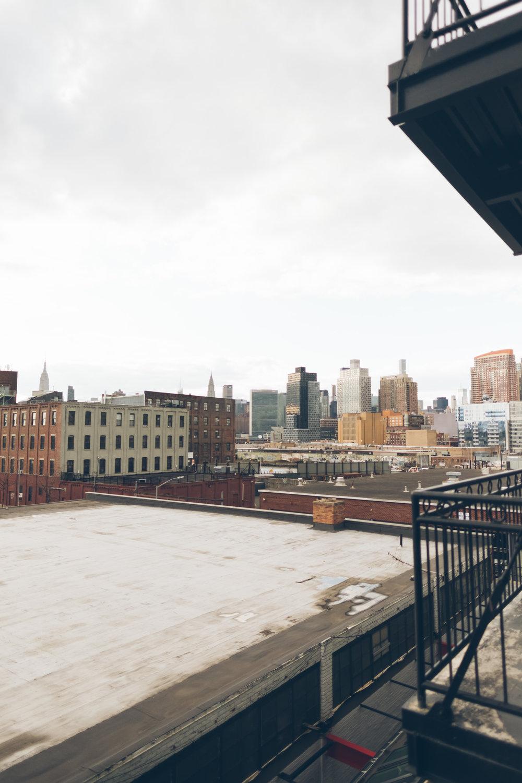NYC-STAYCATION-BOX-HOUSE-HOTEL-LIC-NEWYORK-CYNTHIACHUNG-60.jpg