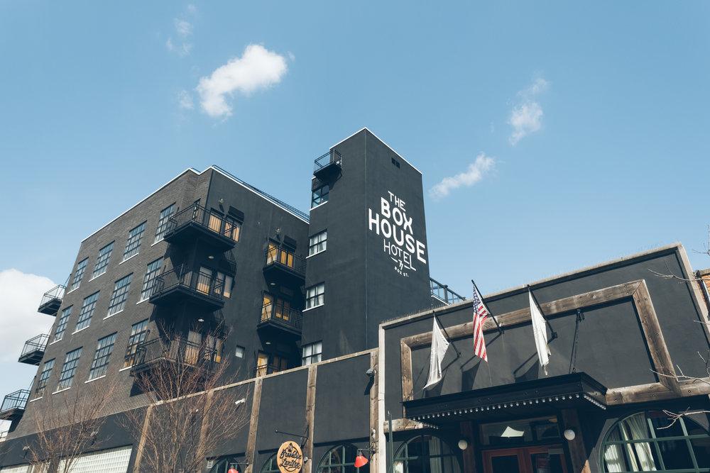 NYC-STAYCATION-BOX-HOUSE-HOTEL-LIC-NEWYORK-CYNTHIACHUNG-71.jpg