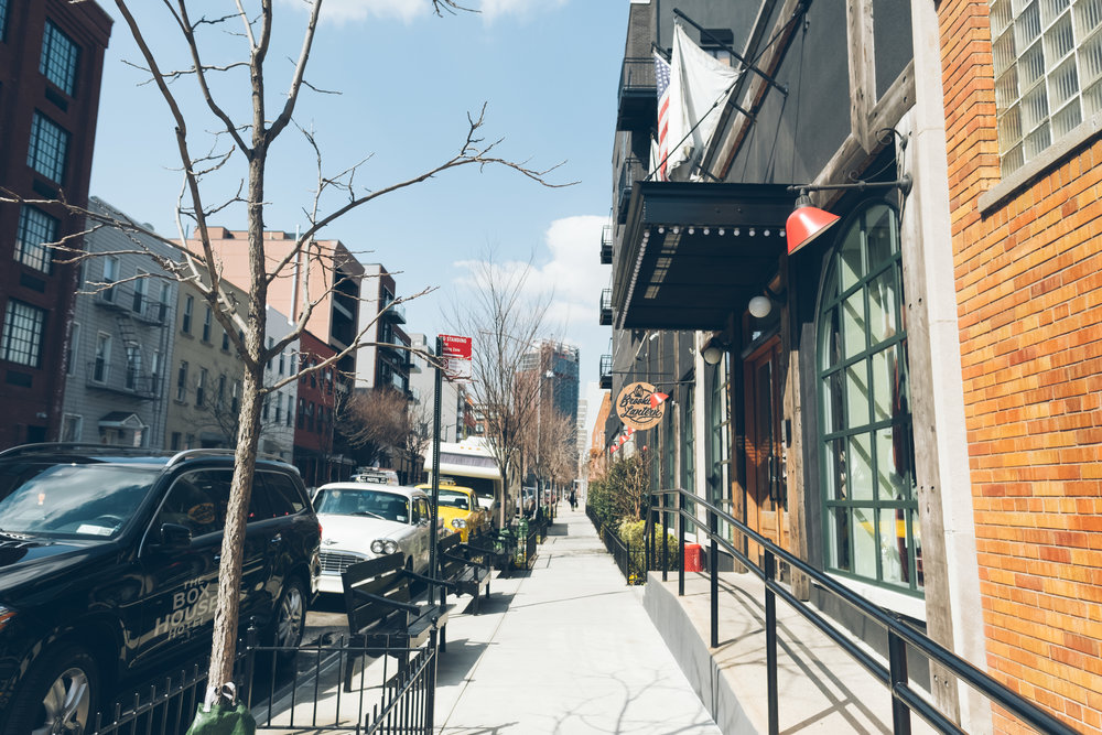 NYC-STAYCATION-BOX-HOUSE-HOTEL-LIC-NEWYORK-CYNTHIACHUNG-70.jpg