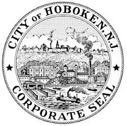 city of hoboken seal.jpg