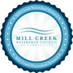 millcreek-seal-transparent.png