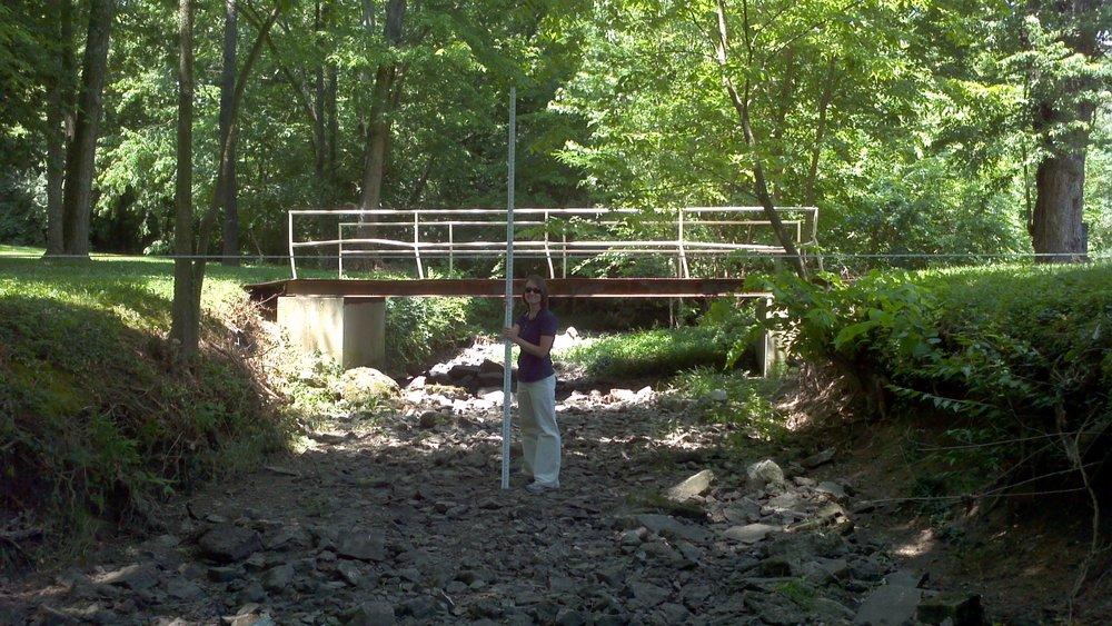 Zandale_Bridge_US_Before.jpg
