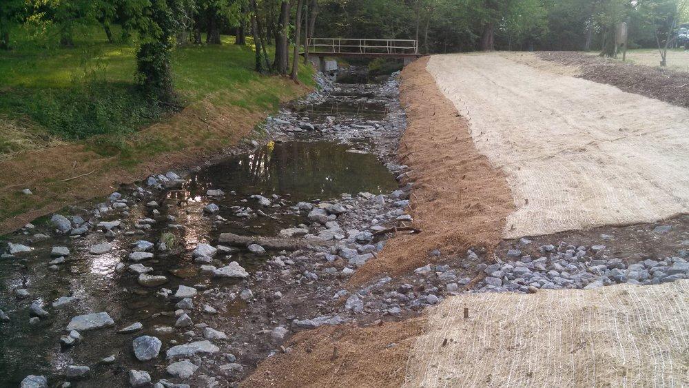 Zandale_Bridge_US_Construction.jpg