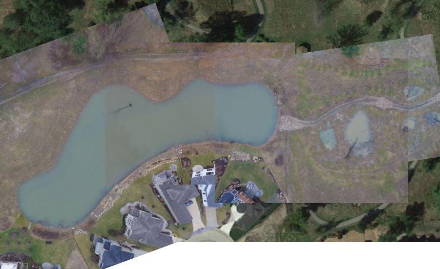 Acacia-AFTER_aerial.jpg